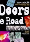 Doors On the Road
